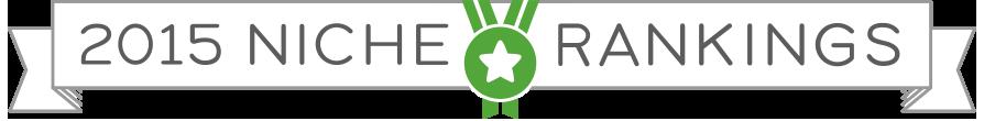 2015-niche-rankings-retina