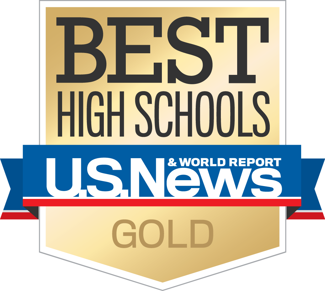 gold-best-high-schools